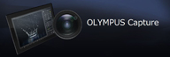 Olympus Capture, Olympus, Fotocamere System, PEN & OM-D Accessories