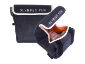 PEN Wrapping Case II, Olympus, Fotocamere System, PEN & OM-D Accessories