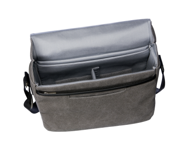 Borsa Olympus Messenger, Olympus, Fotocamere System, PEN & OM-D Accessories