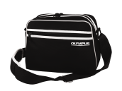 Borsa OLYMPUS Street Case L, Olympus, Fotocamere System, PEN & OM-D Accessories