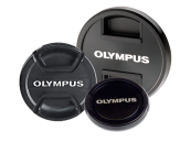 Tappi copriobiettivo, Olympus, Fotocamere System, PEN & OM-D Accessories