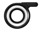LG‑1, Olympus, Fotocamere Compatte Digitali, Compact Cameras Accessories