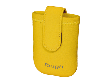 Custodia Tough in neoprene, Olympus, Fotocamere Compatte Digitali, Compact Cameras Accessories