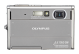 µ 1050 SW, Olympus, Compact Cameras