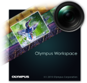 Olympus Workspace, Olympus, Fotocamere System, PEN & OM-D Accessories